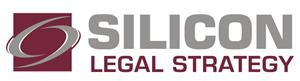 Silicon Legal Strategy.jpg