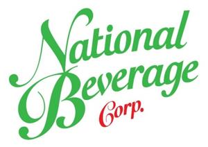 national 2nd logo.jpg
