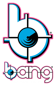 BANG-Rainbow-Unicorn-Logo-01.png