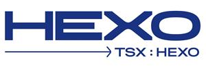 HEXO - TSX logo-colour-01.jpg