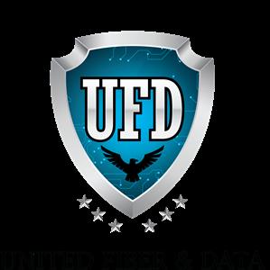 UFD_shield_Vert_black_text_R.png