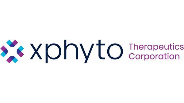 Xphyto logo.jpg