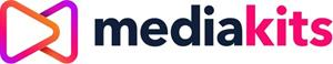 Mediakits logo.jpg