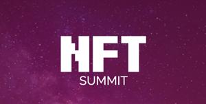 NFT Summit