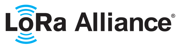 Alliance-horiz-rgb-TM.png