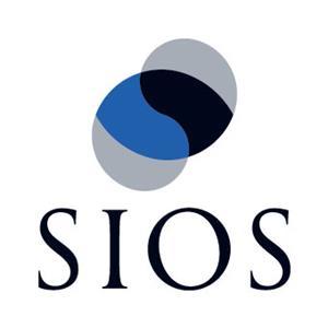 SIOS_360 Logo.jpg
