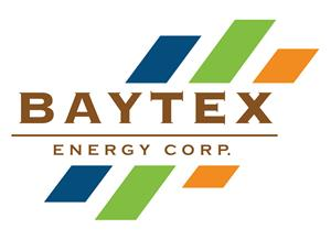 Baytex Energy Corp - Colour.jpg