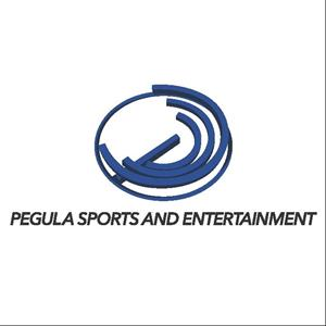 Pegula Sports and Entertainment (1).jpg