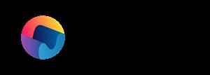 Manifold Logo.png