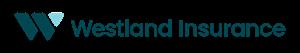 Westland_Logos_Hor-Colour.png