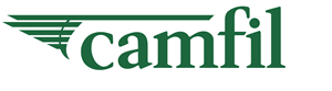Camfil Air Filters - Canada