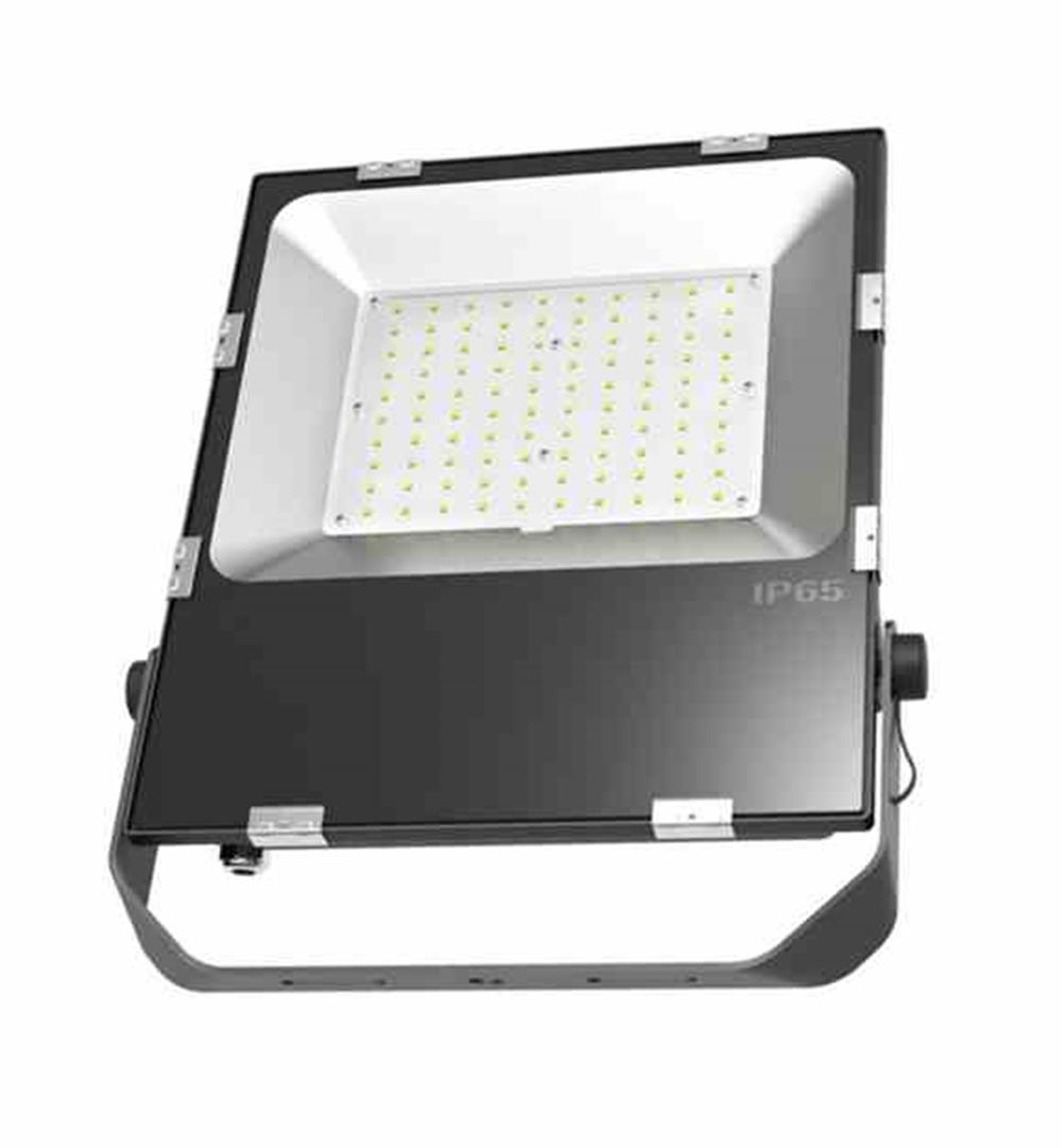 400 watt led flood light metal halide larson electronics llc releases 150 watt led flood light to replace 400 metal halide fixtures