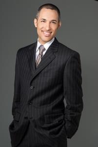 Daniel E  Dawes Named Director of Satcher Health Leadership