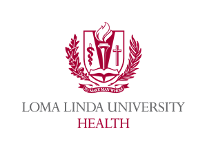 Loma Linda University Surgical Hospital Recognized For Quality Patient Care By Nrc Health