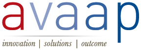 Avaap Ranked One of the 150 Great Places to Work in Healthcare for Second Consecutive Year