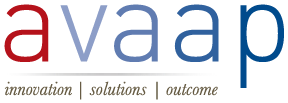Avaap, Inc