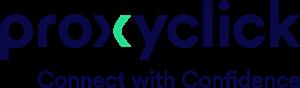 Proxyclick_Logo_pos_baseline_RGB.png