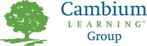 Corp_Logo_CLG_03_17jpg.jpg