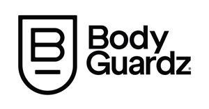 bodyguardz-logo-horiz.jpg