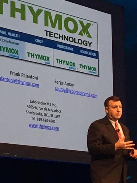 Frank Palantoni presenting at KC Animal Health Investor Forum August 2016.jpg