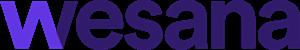 Wesana Logo.png