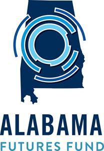 Alabama Futures Fund (Vertical) FA copy.jpg