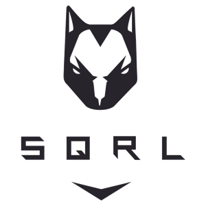 SQRL-K (1).png