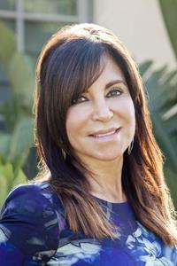 Christine Petti, MD, FACS - Plastic Surgeon in Los Angeles
