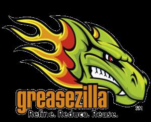 greasezilla-transparent.png
