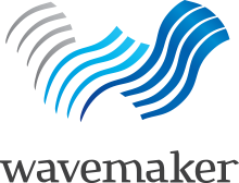 Cie Digital Labs partners with VC firm Wavemaker Partners