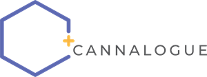 Cannalogue Logo Colour (1).png