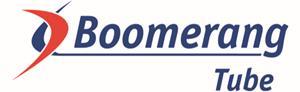 0_int_BoomerangTube.jpg