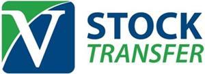 vstock-transfer.jpg