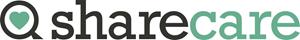 new_logo.jpeg