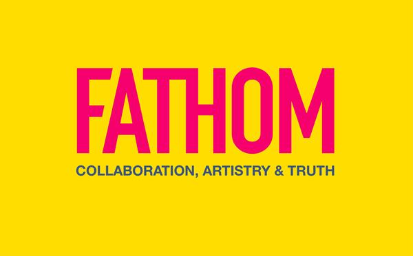 Emmy Award-Winning Advertising Executive, Michael Vamosy, is teaming up with analytics and strategy firm SmithGeiger to launch the new advertising and brand design agency, FATHOM