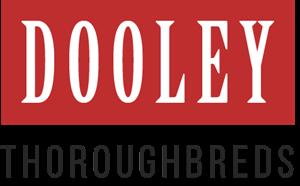 dooley-thoroughbreds-logo.png