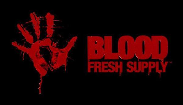 Blood_Fresh_Supply-SteamMain Capsule