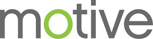 Motive Logo (1).png