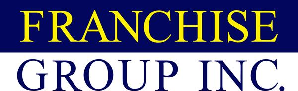 FGI logo.jpg