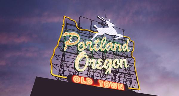 Oregon-Header-Image