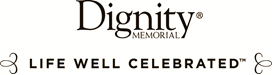 Dignity Mem Logo.png