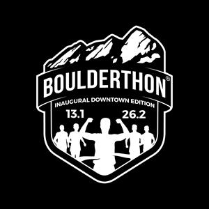 Boulderthon Logo 2021 - 01.png