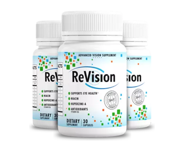 Revision_Eye_Supplement_reviews