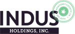 Indus Holdings, Inc. Pre-Announces Record Q3 2020 Revenues in Excess of $14 Million, ~15% EBITDA Margins, and Positive Operating Income