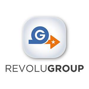 LOGO-REVOLUGROUP 300px.jpg