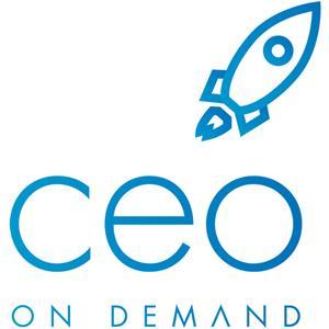 CEO_OD_logo_vertical_coul_520pix.jpg