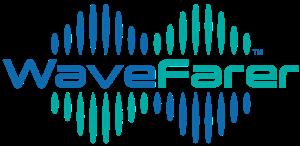 Remcom Announces WaveFarer Automotive Radar Simulation