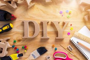 ZINFI Launches Advanced Do-It-Yourself PRM