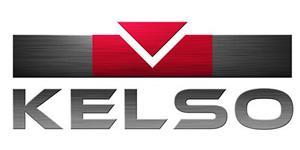 Kelso logo.jpg