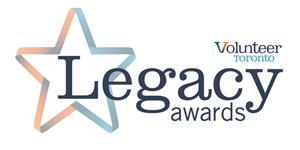 2_int_LegacyAwards_General.jpg